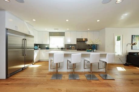 meuble de cuisine pas cher en belgique voir. Black Bedroom Furniture Sets. Home Design Ideas