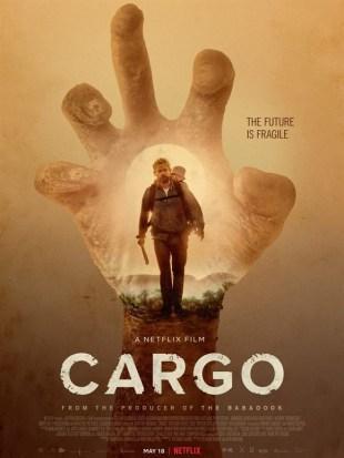 [Critique] CARGO
