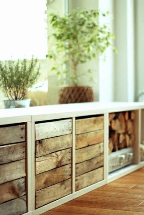 Meuble À Casiers Les 47 Meilleures Images Du Tableau solid Wood Furniture Sur