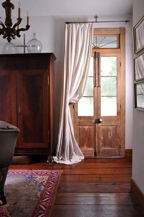 Rideau Pour Meuble 64 Best New orleans Home Interior Design