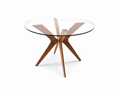 Monsieur Meuble Quimper 55 Best Site · Furniture China Images On Pinterest