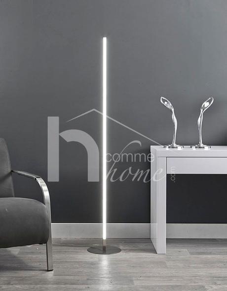 Monsieur Meuble Quimper Les 7 Meilleures Images Du Tableau Lampe Sur Pinterest