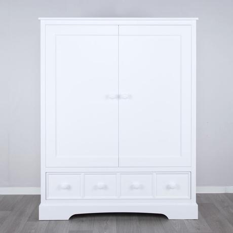 Monsieur Meuble Quimper Les 44 Meilleures Images Du Tableau Furniture Sur Pinterest