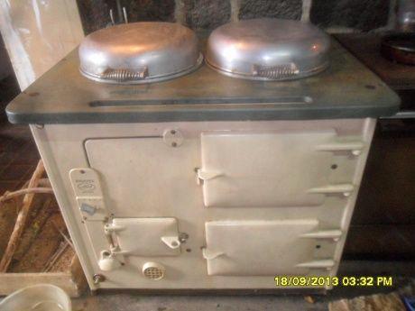 Monsieur Meuble Quimper Les 60 Meilleures Images Du Tableau Furniture & Appliances Sur