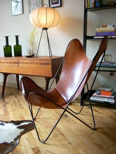 Fauteuil Monsieur Meuble Fauteuil Design Fauteuil Design Conception Cuir Chaise Fauteuil En