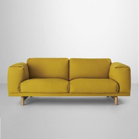 Fauteuil Monsieur Meuble Les 58 Meilleures Images Du Tableau sofas Sur Pinterest