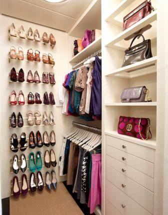Grand Meuble De Rangement Walk In Closet Design Plans Bedroom Walk In Closet