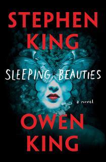 Sleeping beauties (Stephen et Owen King)