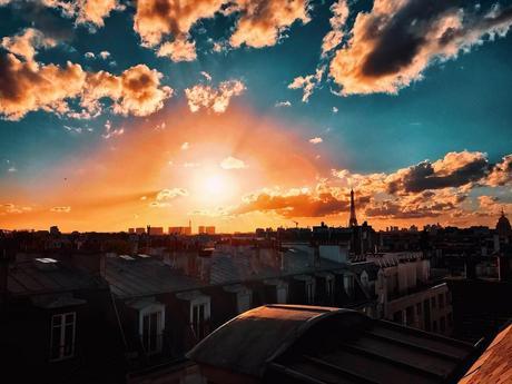 Trouver facilement un appartement sur Paris - Mon expérience