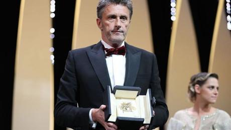 [ Cannes 2018 ] Palmarès et débrief