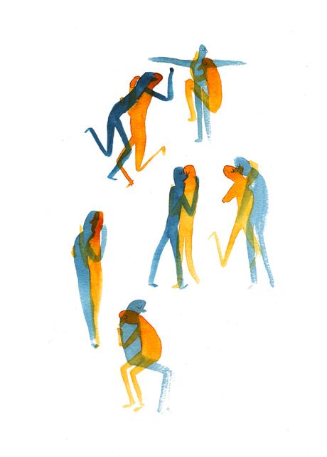 Si vous avez vu passer ces dessins sur les réseaux sociau...