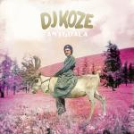 DJ Koze ' Knock Knock