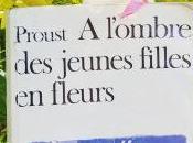 l'ombre jeunes filles fleur (#Proust)