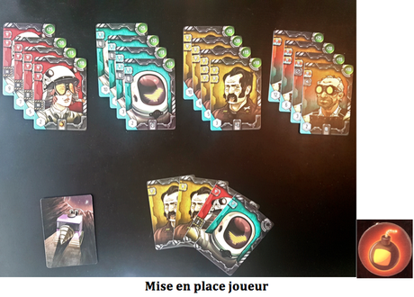Super Motherload, un deck building martien chez Roxley Games