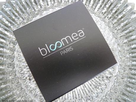 Crème visage et corps Bloomea pour effacer les stigmates de l'âge