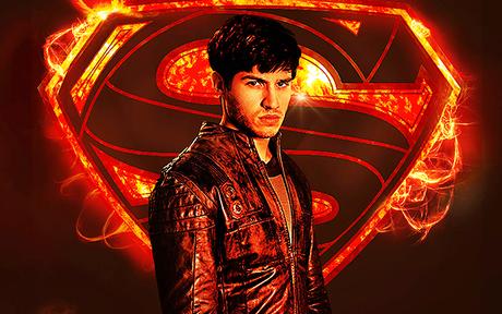 Krypton renouvelée pour une saison 2 !