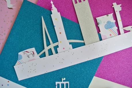 DIY : LH Skyline – Ton Havre à toi ! #printable