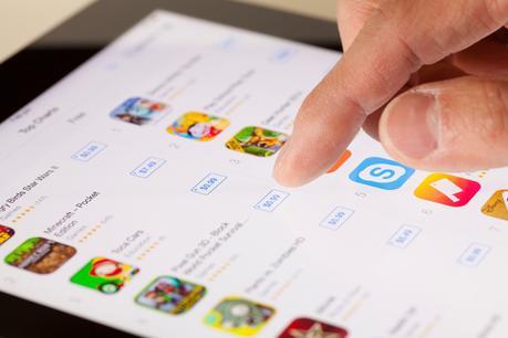 Comment réduire la consommation de vos données sur Android ou iOS ?
