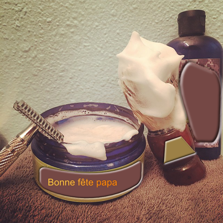after shave aux huiles essentielles diy