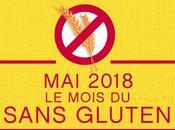 Mois sans Gluten Schär