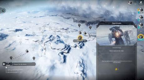 Test Frostpunk screen9