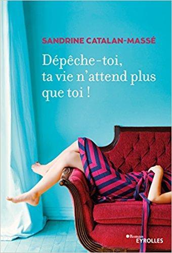 Fête des mères : Faites lui plaisir, offrez lui un livre