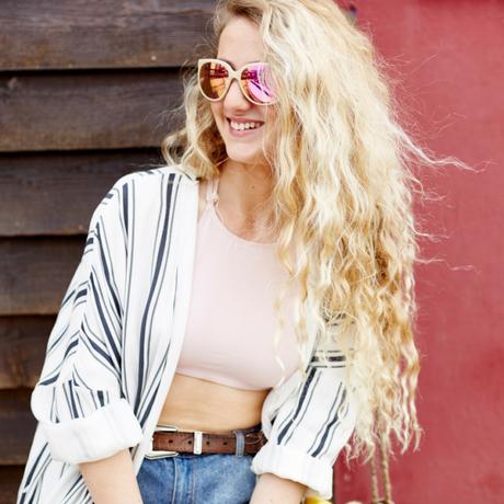 Lunettes de soleil : 15 modèles à porter cet été