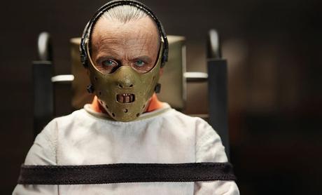 Le masque pour conversation privée au bureau