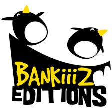 Banquet Royal : un festin pour Bankiiiz Edition