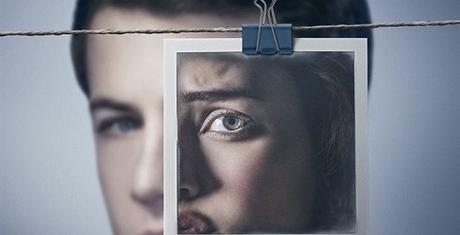 Critiques en séries : de la Casa de Papel à 13 Reasons Why