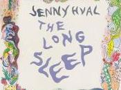 Jenny Hval Long Sleep