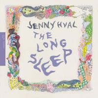 Jenny Hval ' The Long Sleep