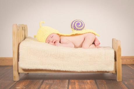 uel matelas pour bébé 2 ans