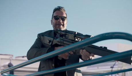 killing-gunther-Schwarzenegger