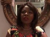 🇨🇲CAMEROUN VIDEO. diaspora positive, avec Majesté Patrice Menye Nyabizan