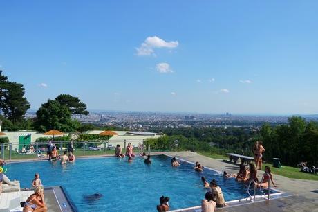 vienne döbling piscine krapfenwaldbad