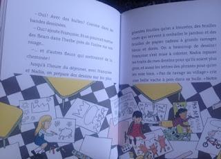 Des livres pour raconter Mai 68 aux enfants
