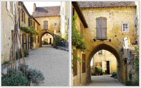 Dordogne - Périgord Pourpre 4