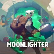 [ Jeux Vidéo ] Sorties jeux PSN de la semaine (28/05/2018)