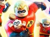 Jeux Vidéo Preview LEGO Indestructibles