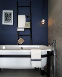 Volum un showroom qui vous accompagne dans vos projets d'aménagement interieur
