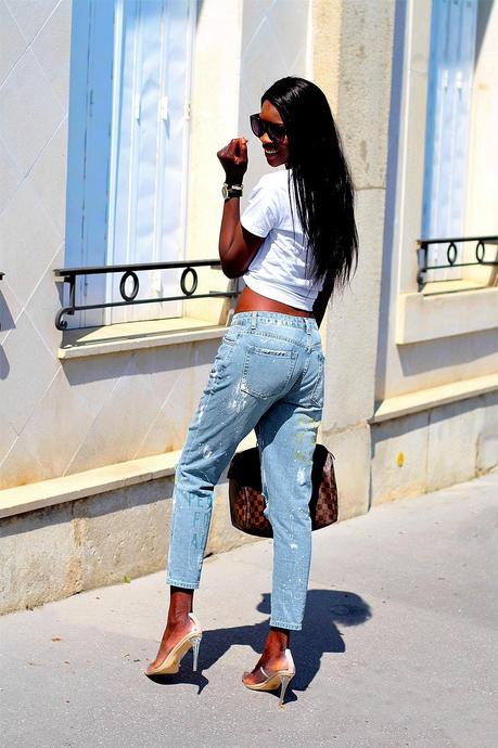 inspiration-look-sac-speedy-louis-vuitton-jeans-destroy-t-shirt-imprime