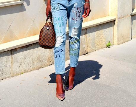 jeans-boyfriend-imprime-love-yourself