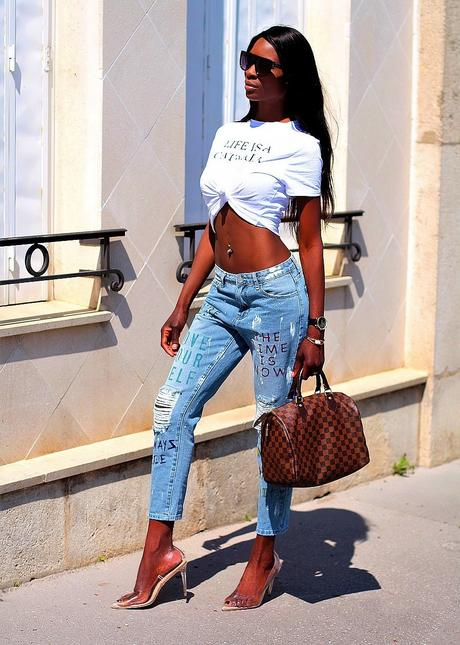 streetstyle-inspiration-look-fashion-blog-mode