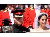 mariage royal d'intérêt public