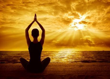 zen, relaxation