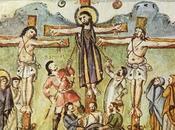Croix-poutres, croix-troncs