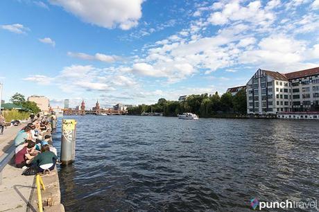 weekend-berlin-7
