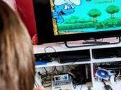 Weekend PasMini Super Nintendo