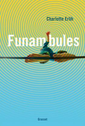 Funambules